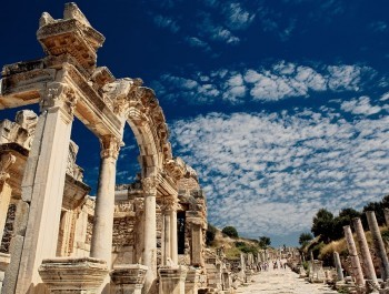 2368369-temple-of-hadrian-ephesus